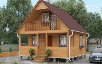 Эксперты рекомендуют владельцам строений на садовых и огородных земельных участках зарегистрировать право собственности в упрощенном порядке до 1 марта