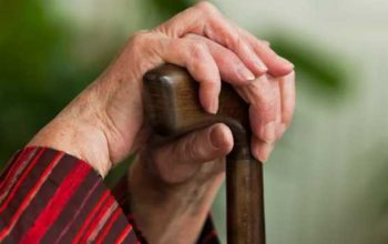 Перечень льгот инвалидов и участников ВОВ вне зависимости от их среднедушевого дохода могут расширить