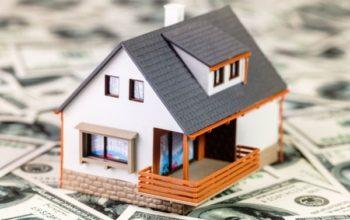 Изменения в законодательстве о кредитовании населения