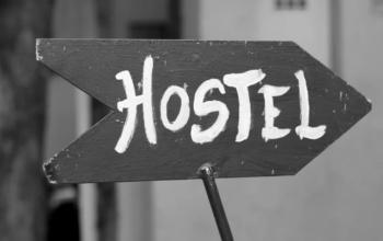 Федеральная кадастровая палата прокомментировало норму запрета на размещение хостелов в жилых помещения МКД