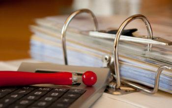 КС РФ обязал медиков предоставлять медицинские карты умерших пациентов их родным