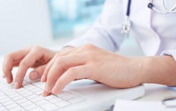 Правительство ввело правила выдачи больничного листа на период карантина